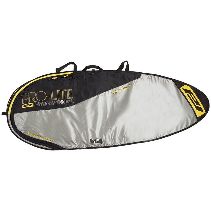 Pro-Lite - Session Fish/Hybrid Day Bag