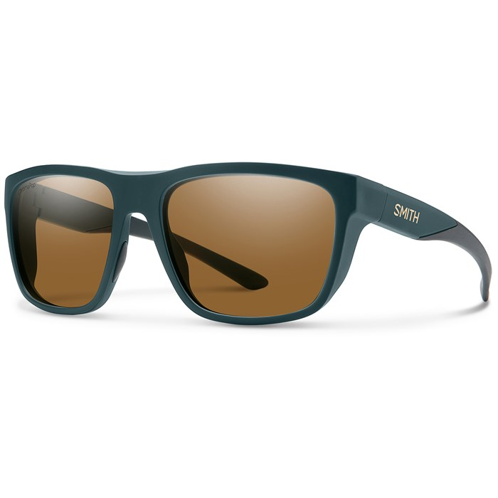 Smith - Barra Sunglasses
