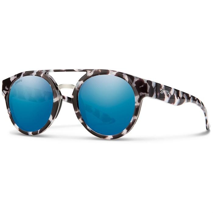 Smith - Range Sunglasses