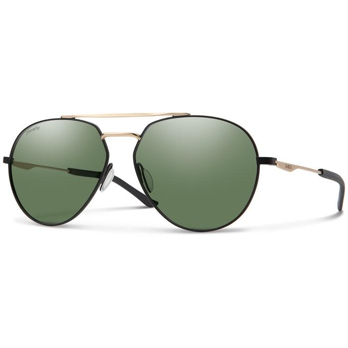 Smith - Westgate Sunglasses