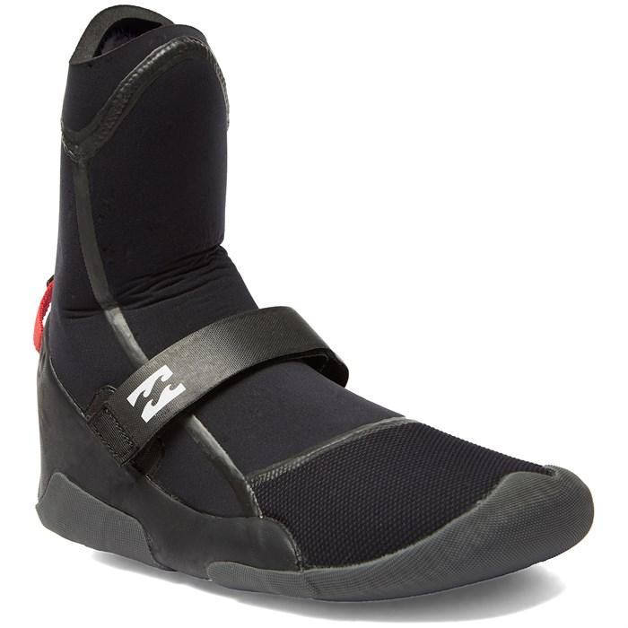 Billabong - 7mm Furnace Carbon X Round Toe Boots