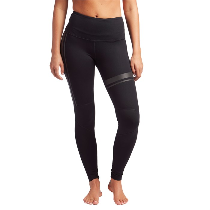Vimmia - Brink Leggings - Women's