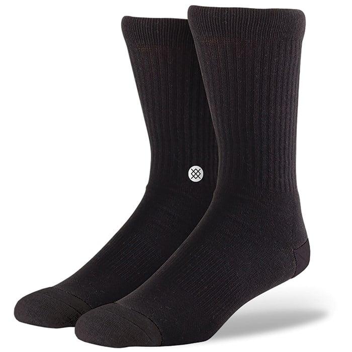 Stance - Icon 3-Pack Socks