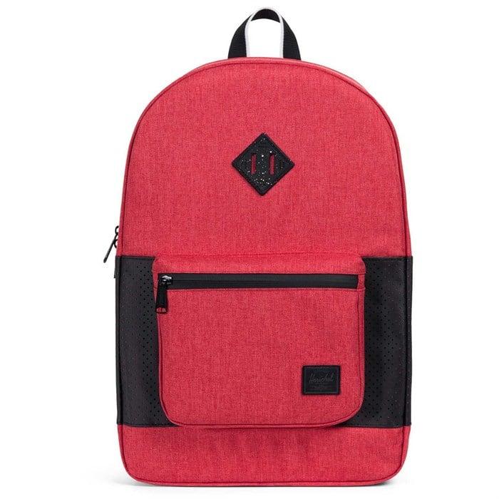 Herschel Supply Co. - Ruskin Backpack