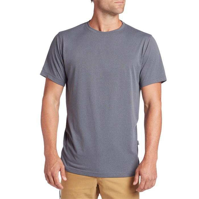 evo - Ballard Active T-Shirt