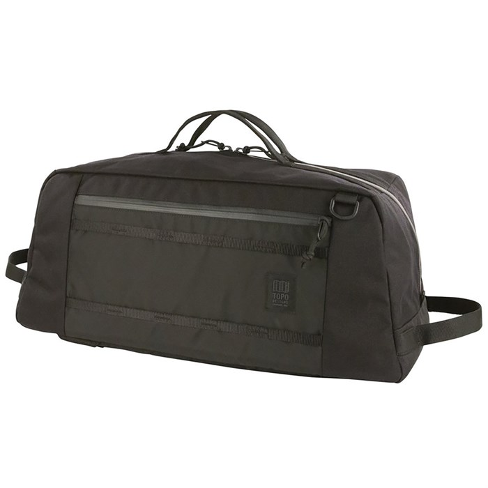 Topo Designs - Mountain Duffel