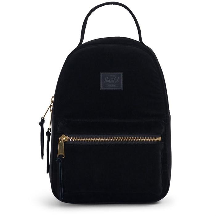 Herschel Supply Co. - Nova Mini Backpack - Women's