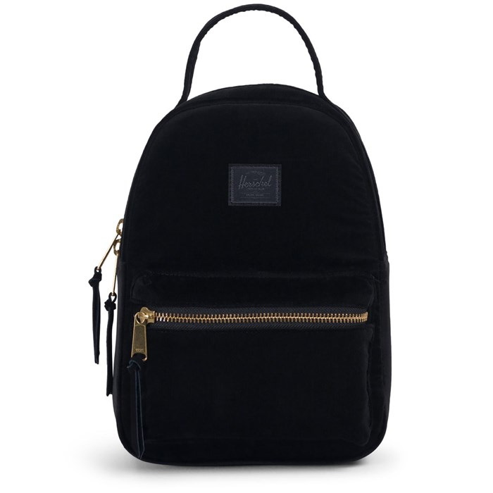 Herschel Supply Co. - Nova Mini Backpack - Women's