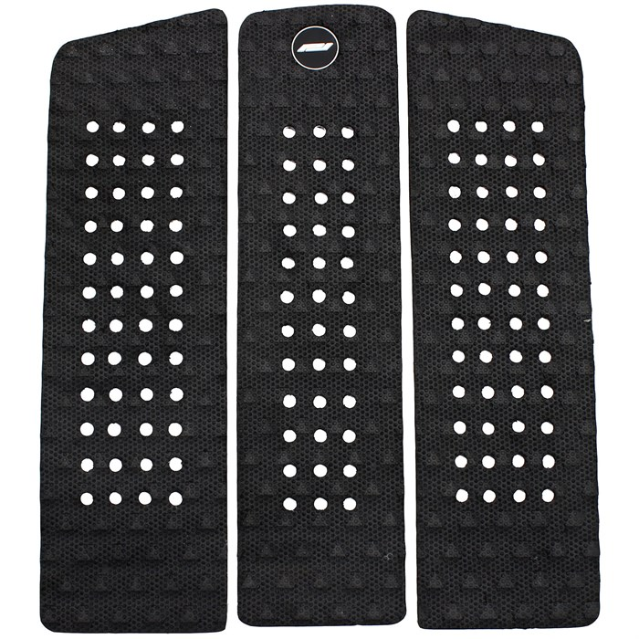 Pro-Lite - Front Foot 3 Piece Traction Pad