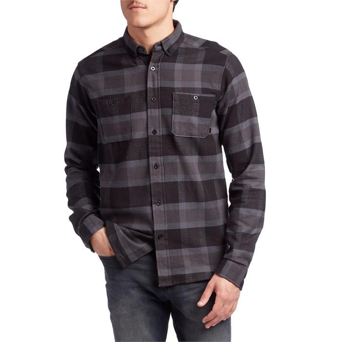evo - Sound Flannel