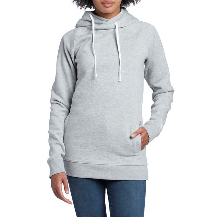 evo - Sound Pullover Hoodie - Women's