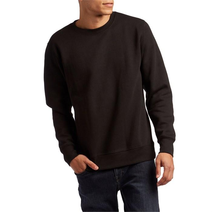 evo - Sound Crew Sweatshirt