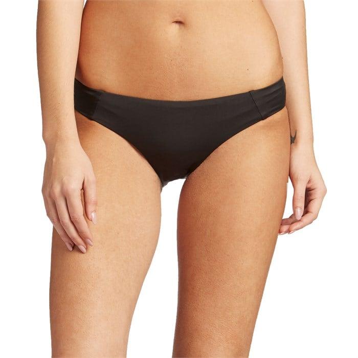 Patagonia - Sunamee Bikini Bottoms - Women's