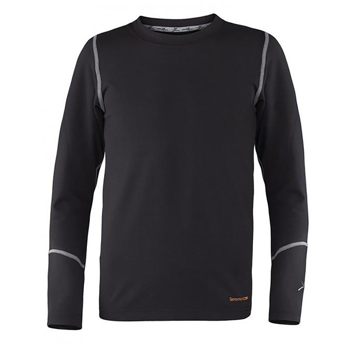 Terramar - Thermolator Baselayer Top - Kids'