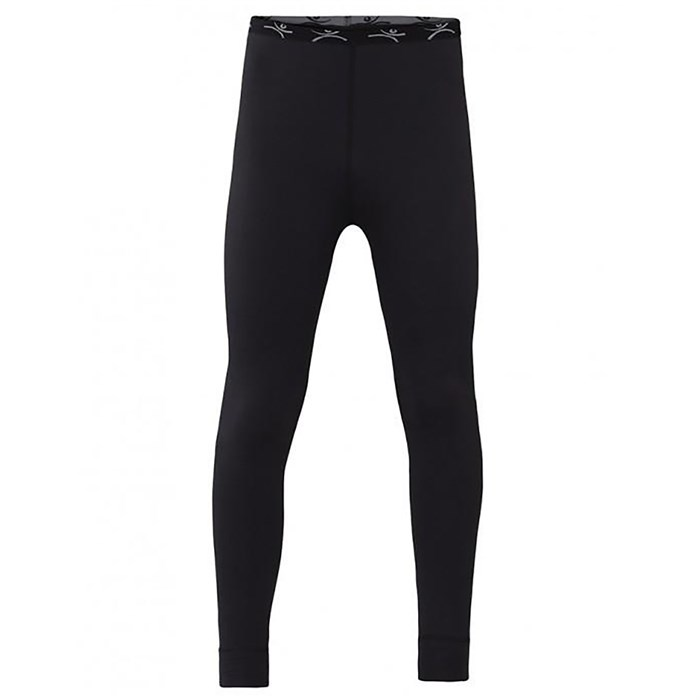 Terramar - Thermolator Baselayer Pants - Kids'