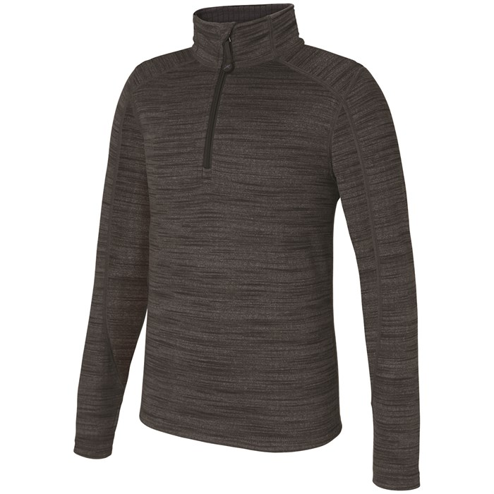 Terramar - Ecolator Baselayer Top - Kids'