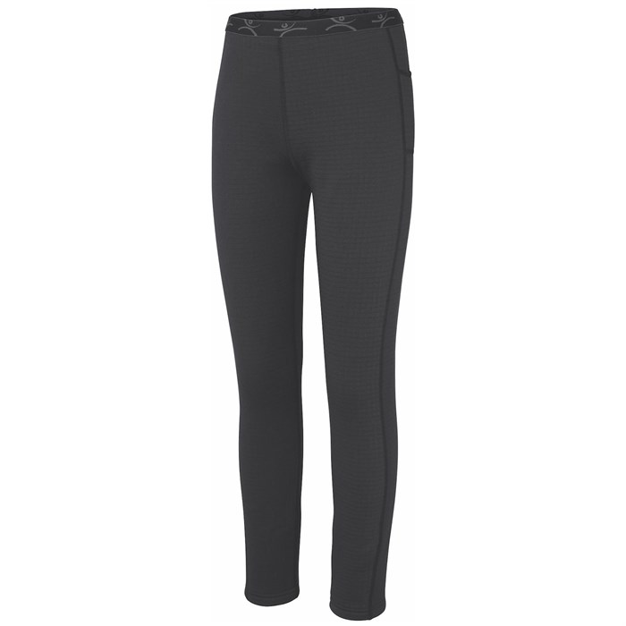 Terramar - Ecolator Baselayer Pants - Kids'