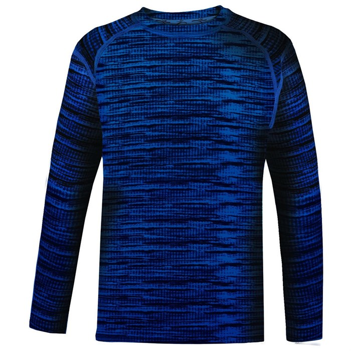Terramar - Genesis Baselayer Top - Little Kids'