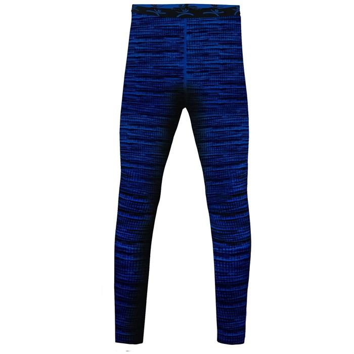 Terramar - Genesis Baselayer Pants - Little Kids'
