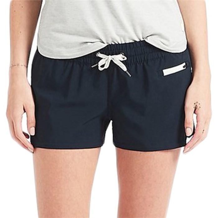 Vuori - Clementine Shorts - Women's