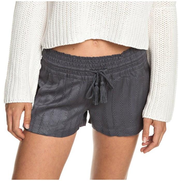 80dc7df99e Roxy - Oceanside Shorts - Women's ...
