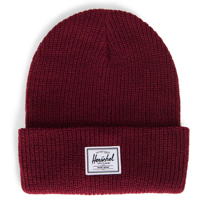 Herschel Supply Co. - Everett Beanie