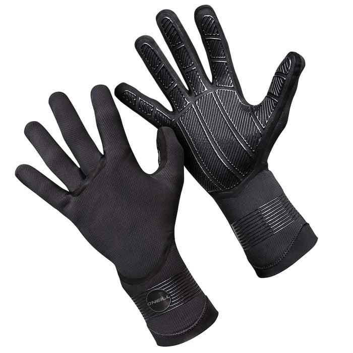 O'Neill - 1.5mm Psycho Tech Gloves