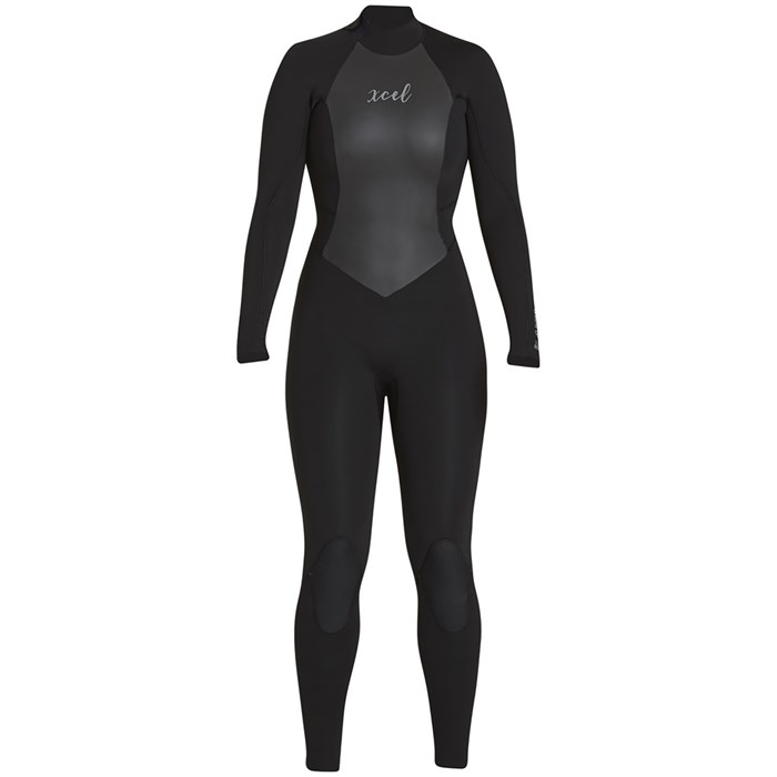 XCEL - 5/4 Axis Wetsuit - Women's