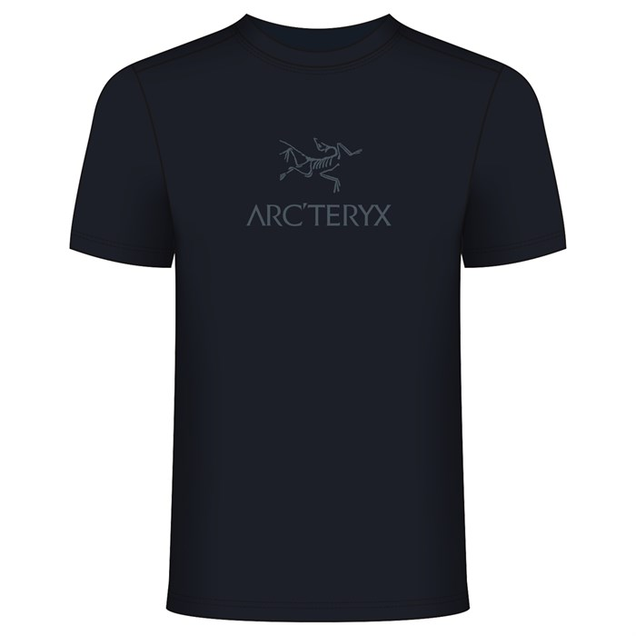 Arc'teryx - Arc'word T-Shirt