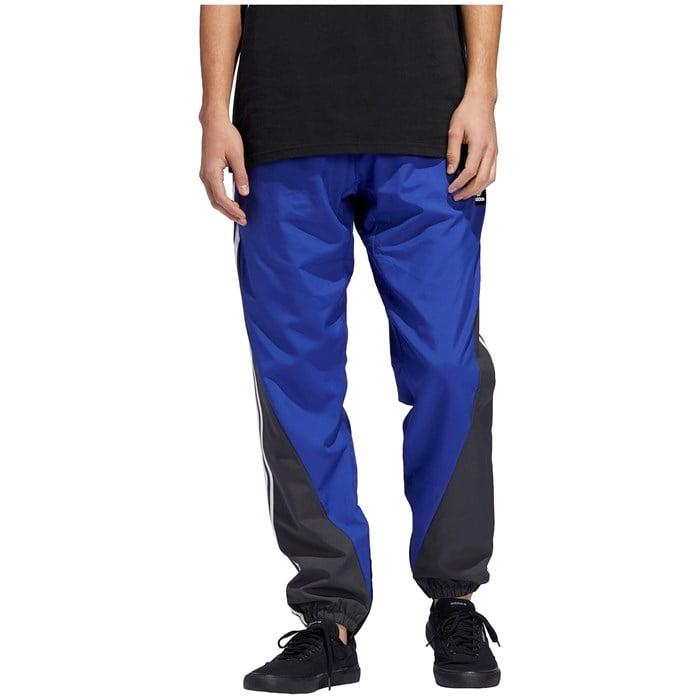 Adidas - Insley Track Pants