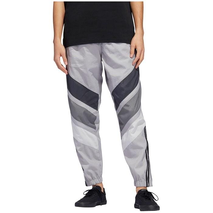 Adidas - 3ST Track Pants