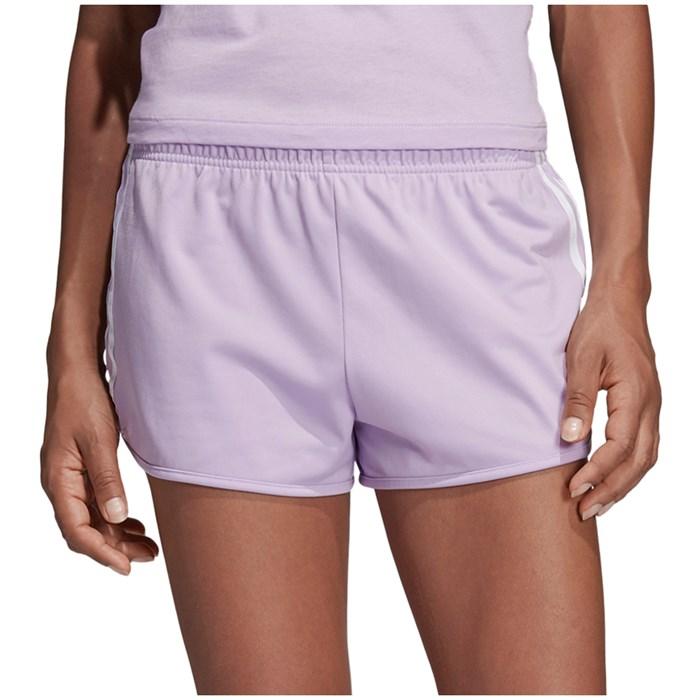 719a71ef92 Adidas - 3 Stripes Shorts - Women's ...