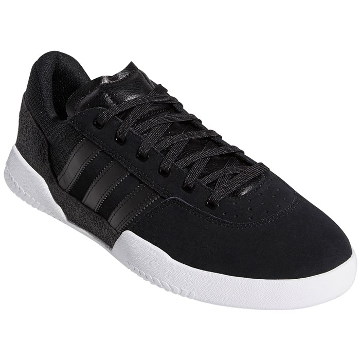 Adidas - City Cup Shoes