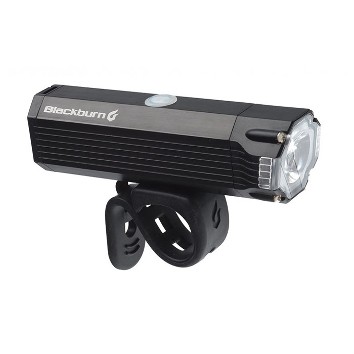 Blackburn - Dayblazer 800 Front Bike Light