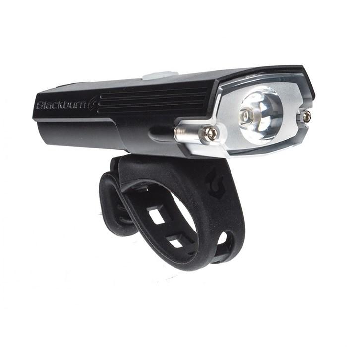 Blackburn - Dayblazer 400 Front Bike Light