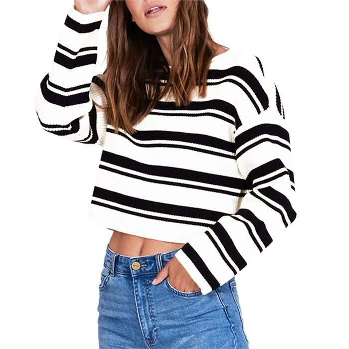 Amuse Society - Bahia Sweater - Women's