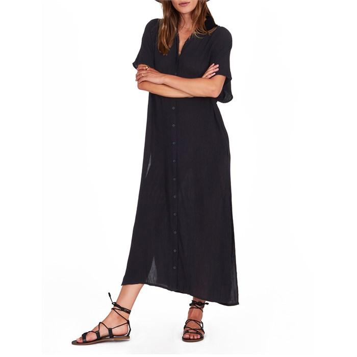 Amuse Society - Tranquilo Dress - Women's