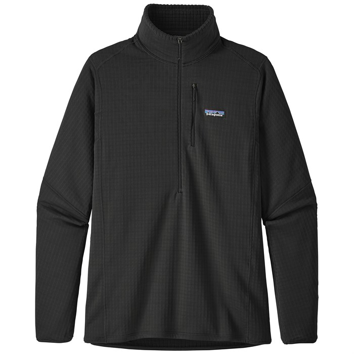 Patagonia - R1® Pullover