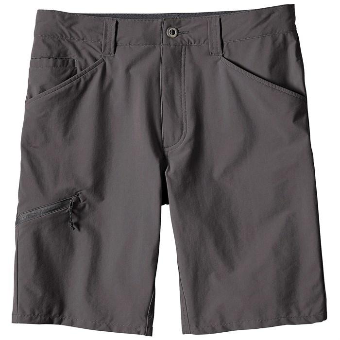 Patagonia - Quandary Shorts