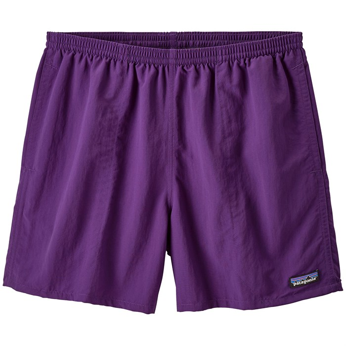 "Patagonia - Baggies 5"" Shorts"