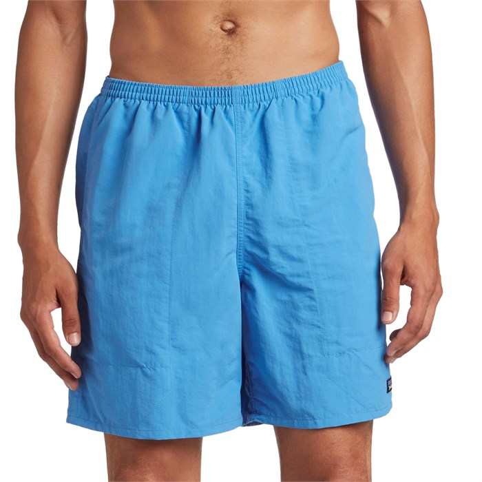 "Patagonia - Baggies 7"" Shorts"