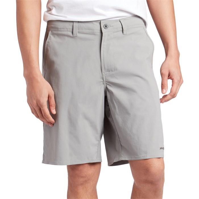 Patagonia - Stretch Wavefarer Shorts