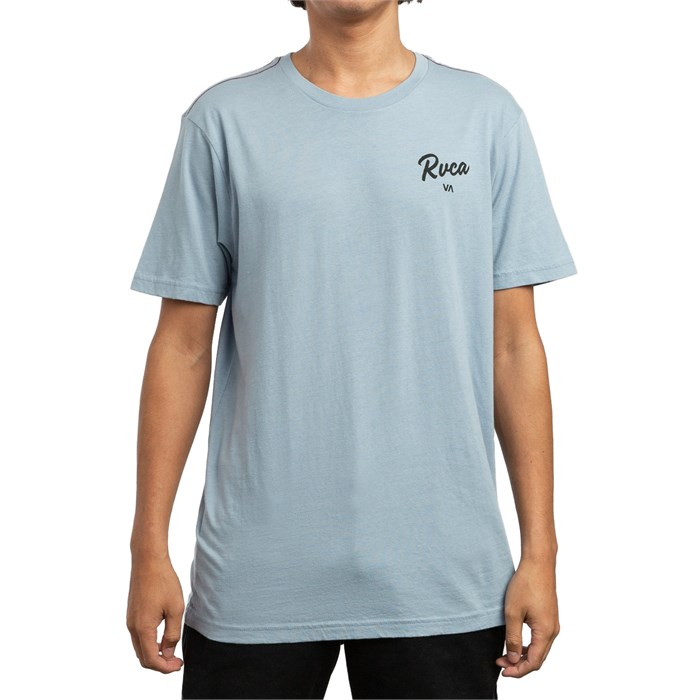RVCA - Postmark Short-Sleeve T-Shirt