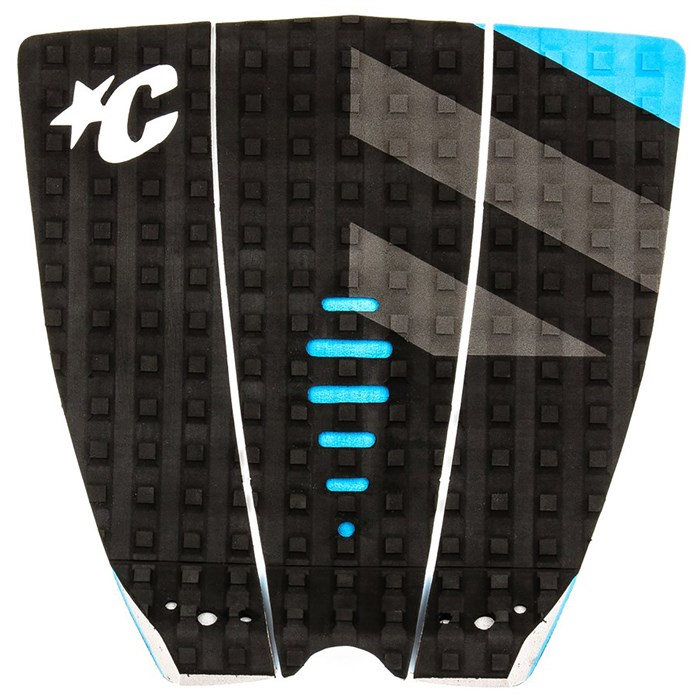Creatures of Leisure - Mick Fanning Traction Pad