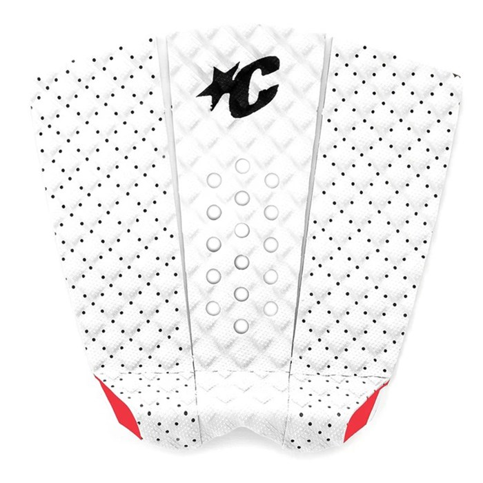 Creatures of Leisure - Griffin Colapinto Traction Pad