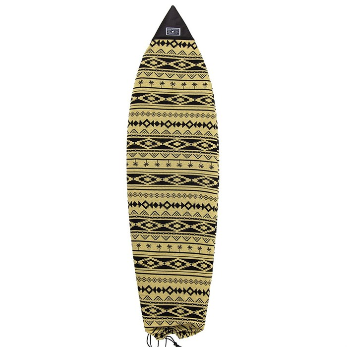 Creatures of Leisure - Fish Navajo Sox Surfboard Bag