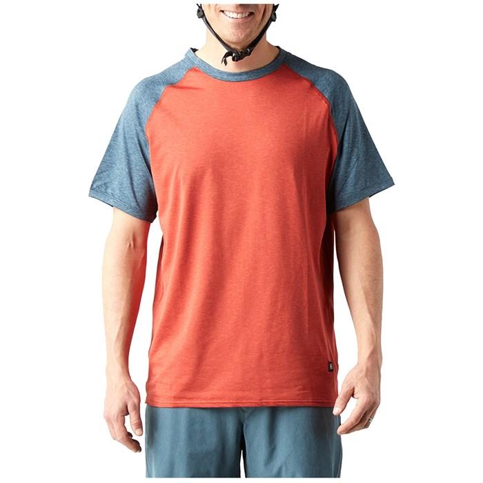 Flylow - Nash T-Shirt