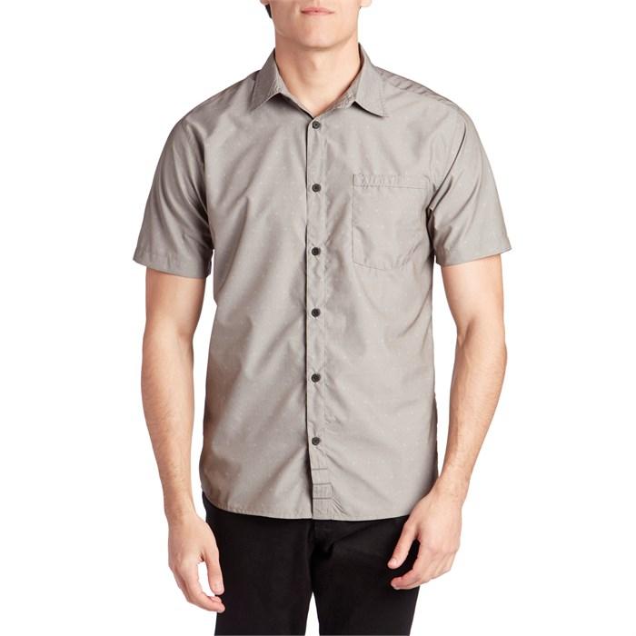 Flylow - Phil A Short-Sleeve Shirt