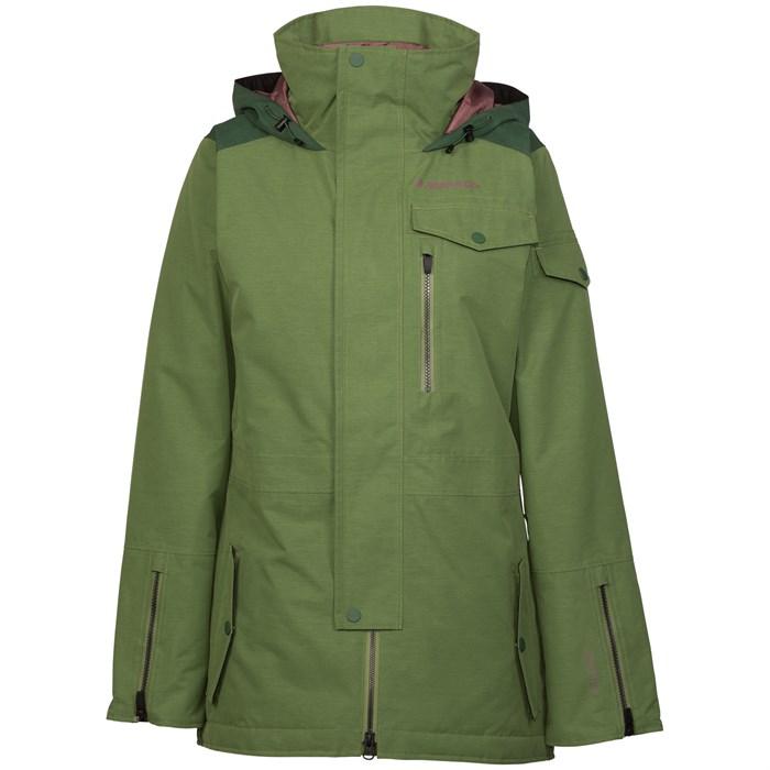 Armada - Kana GORE-TEX Jacket - Women's