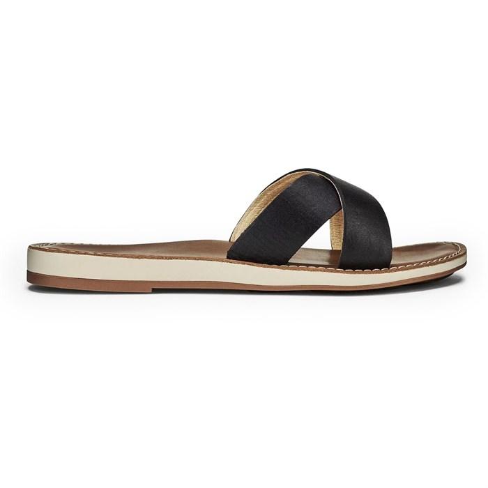 Olukai - Ke'a Sandals - Women's